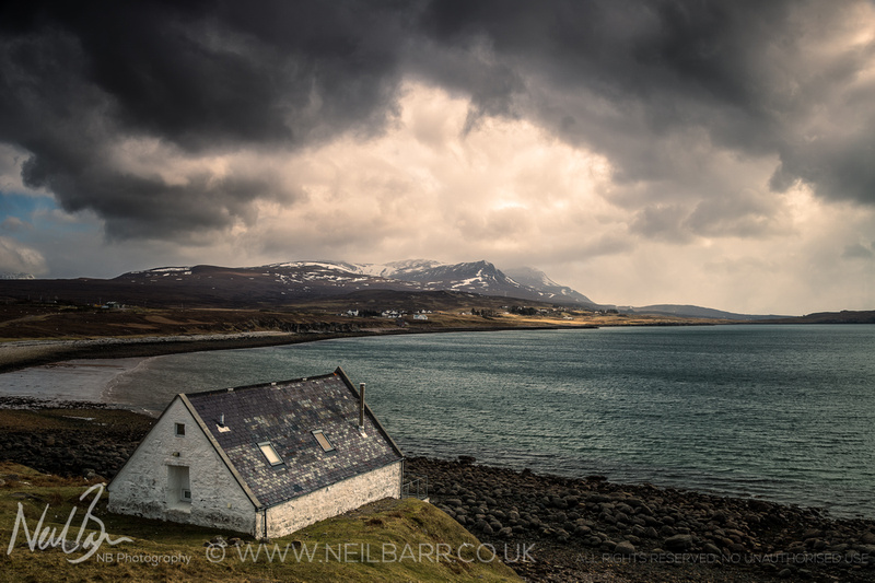 scottish landscape photography prints nb neil barr
